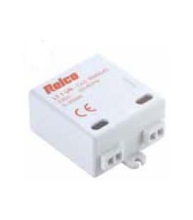 Regulador de led LT1 UN RM0540 230V 100W