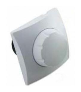 Regulador de led 65 DAK RP0977 230V 4-100W