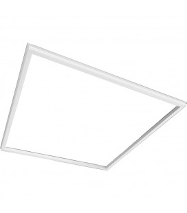 LED frame 40W by Roblan