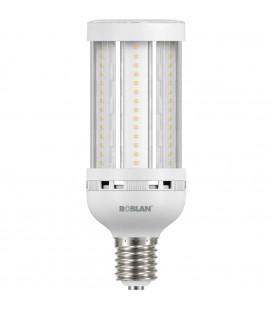 Bombilla industrial LED CORN SKY 45W de Roblan