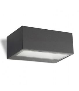 Aplique NEMESIS para lámpara R7S de LEDS C4