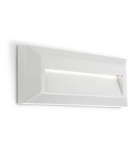 Aplique KÖSSEL rectangular de LEDS C4