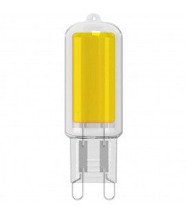 ampoule Roblan TOP G9 LED
