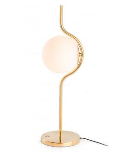 Lámpara de sobremesa LE VITA de Faro Barcelona