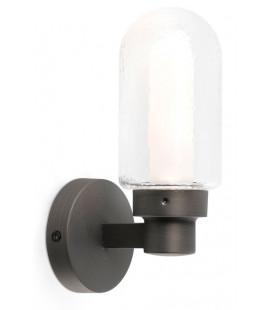Aplique LED BRUME de Faro Barcelona