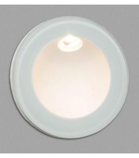 Lámpara empotrable GALO 3W de Faro Barcelona