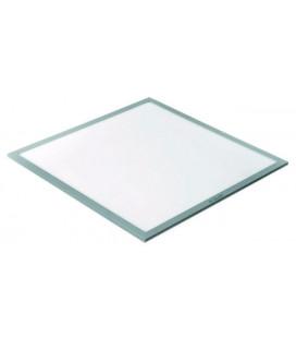 Panneau LED Haut rendement 40W 595x595 mm. de Roblan