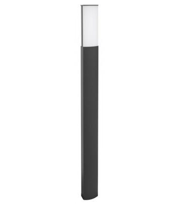 Datna Lantern 1Xpl 2G 11 55W H250
