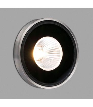 Lámpara empotrable FRUM 5W de Faro Barcelona