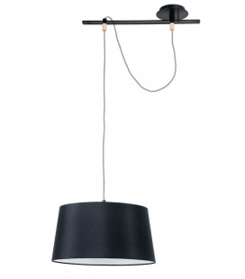 Lámpara colgante FUSTA de Faro Barcelona