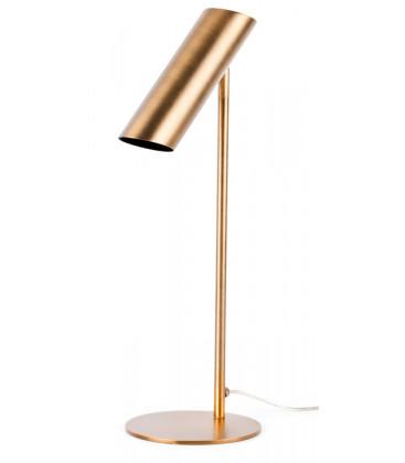Lámpara de sobremesa LINK 8W GU10 de Faro Barcelona
