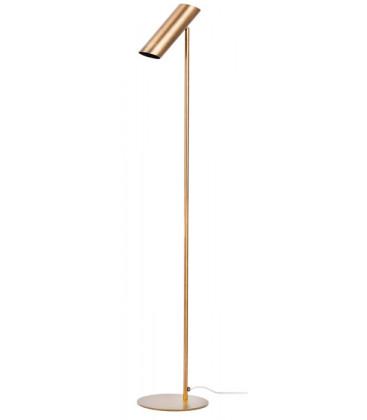 Lámpara de pie LINK 8W GU10 de Faro Barcelona