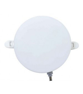 Downlight LED SIN MARCO 36W de Roblan