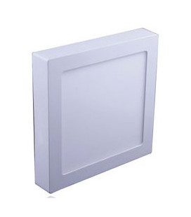 Downlight LED square by ROBLAN