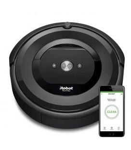 Robot aspirador Roomba e5 RE de iRobot