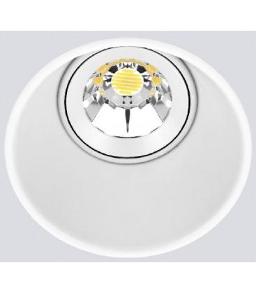 Downlight basculante VULCANO 2 LED 6/10W de ONOK