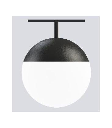 Lámpara colgante LED BALO PENDANT 4W de ONOK