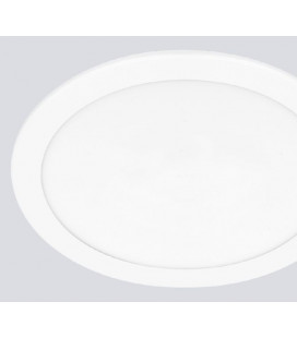 Downlight à LED ONOK ROND 24W