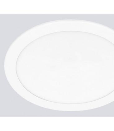 Downlight LED ROUND 24W de ONOK