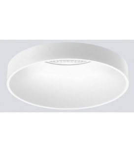 Downlight RINGO 2 LED 11/17/23W de ONOK
