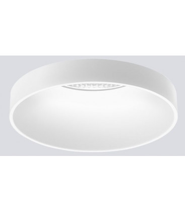 Downlight KONO 2 LED 11/17/23W de ONOK