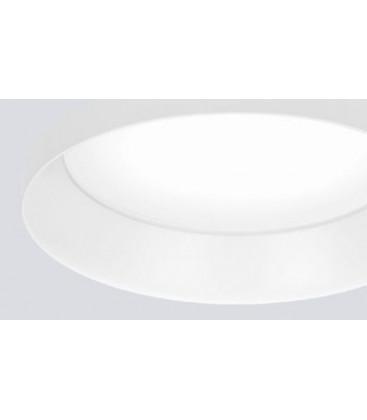 Downlight RINGO PLUS LED 11/17/23W de ONOK