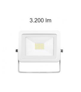 SKY ALUMINIUM 30W 220V 110º LED de Beneito Faure