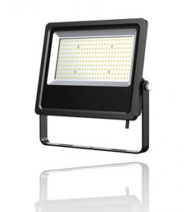 Spotlight LED F 50W by Roblan
