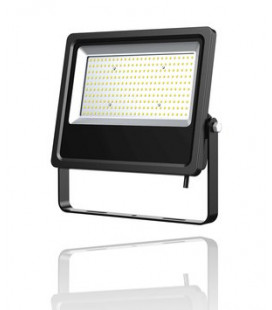 Spotlight LED F 100W by Roblan