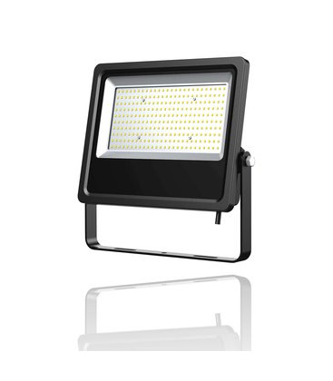 Proyector LED F 80W de Roblan