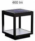 Lámpara portátil VISOR SOLAR 3.5W 120º LED de Beneito Faure