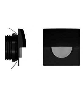 SKIN 2W 220-240V 120º LED EPISTAR de Beneito Faure