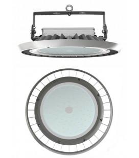 UFO 300W 100-260V 110º LED PHILIPS de Beneito Faure