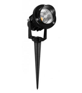FADE 5W 100-240V 45º LED de Beneito Faure