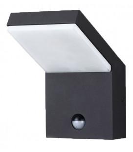 NEO XL 18W 100-240V 120º LED de Beneito Faure