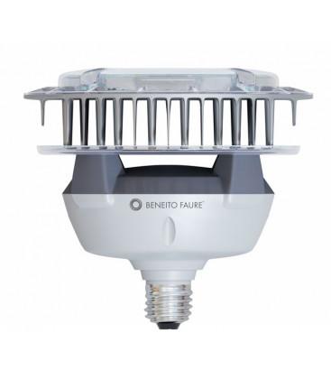 MOON 50W E27/E40 100-240V 115º LED de Beneito Faure