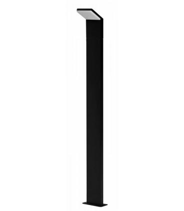 Baliza CAM 110CM 9W 220-240V 120º LED