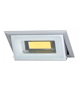 BONN ALUMINIUM PROYECTOR 40W 220-240V 100º LED CREE de Beneito Faure