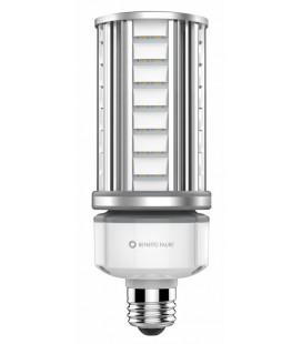 OBO ALUMINIUM 19W E27 100-240V 170º LED de Beneito Faure
