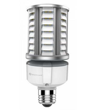 OBO ALUMINIUM 27W E27 100-240V 170º LED de Beneito Faure