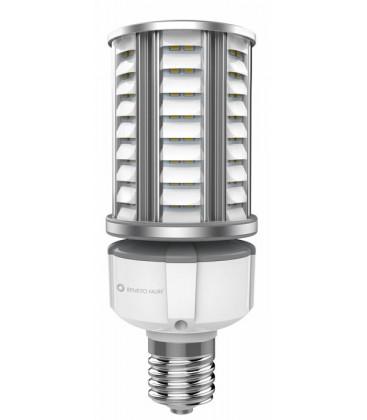 OBO ALUMINIUM 36W E27/E40 100-240V 170º LED de Beneito Faure