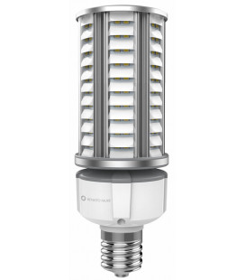 OBO ALUMINIUM 45W E27/E40 100-240V 170º LED de Beneito Faure
