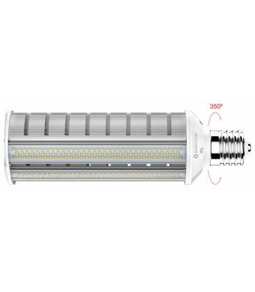 SMILE ALUMINIUM 60W E40 100-240V 120º LED de Beneito Faure