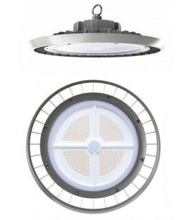 UFO 240W 100-260V 110º LED PHILIPS de Beneito Faure