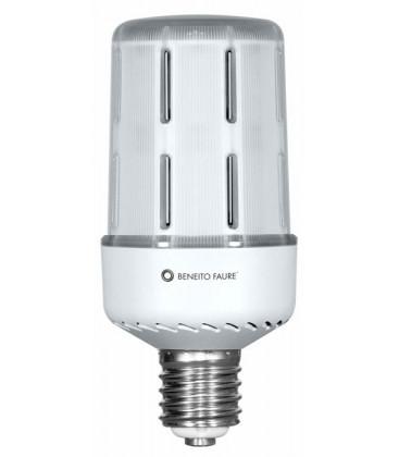 ARIA 30W E27/E40 220V 360º LED de Beneito Faure