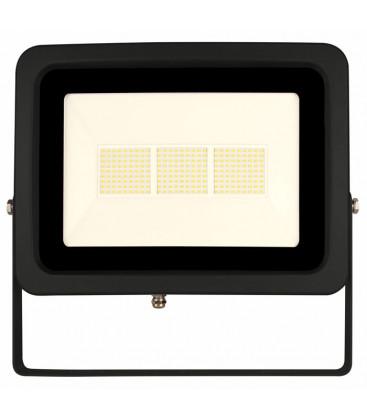 SKY ALUMINIUM 150W 220V 110º LED de Beneito Faure