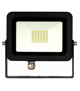 Spotlight LED SKY V3 20W by Beneito Faure