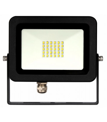 SKY ALUMINIUM 20W 220V 110º LED de Beneito Faure