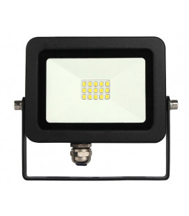 SKY ALUMINIUM 10W 220-240V 110º LED de Beneito Faure
