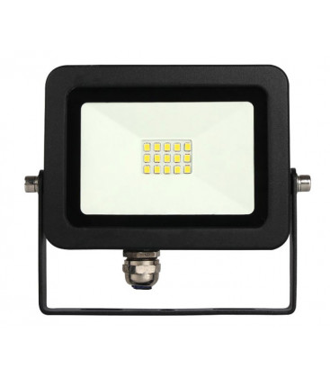 SKY ALUMINIUM 10W 220V 110º LED de Beneito Faure
